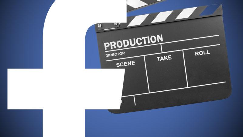 facebook-video6-ss-1920