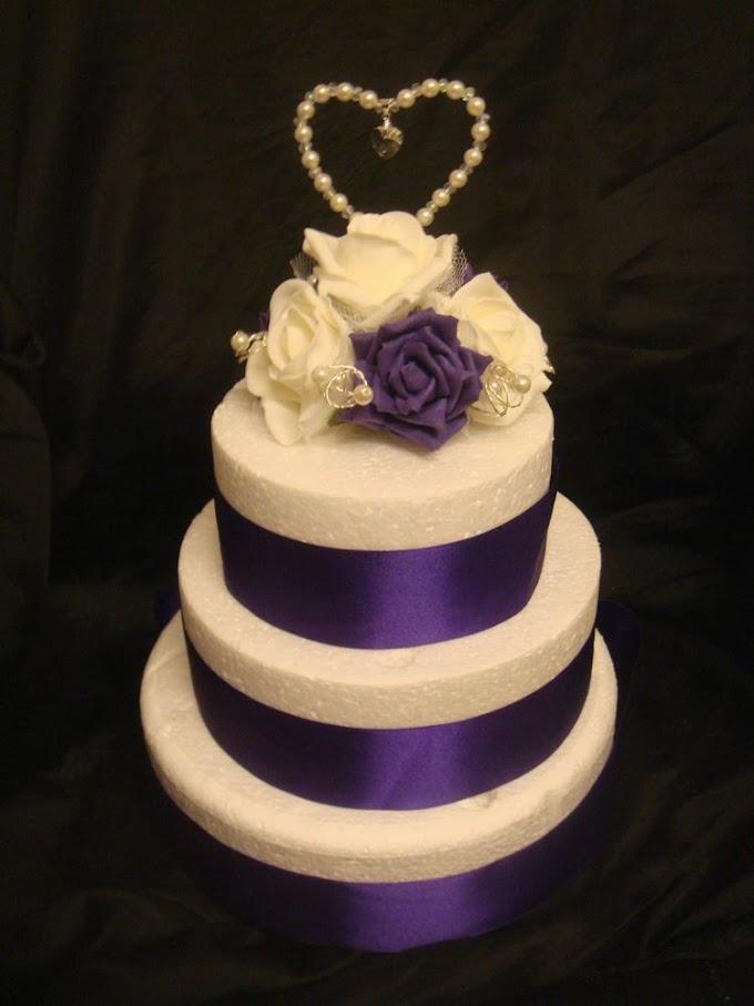 Gaming Wedding Cake Toppers Uk