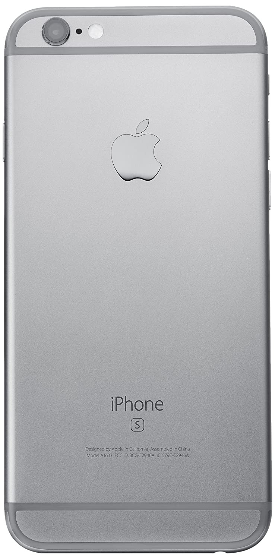 Apple iPhone 6s 128GB in just $909
