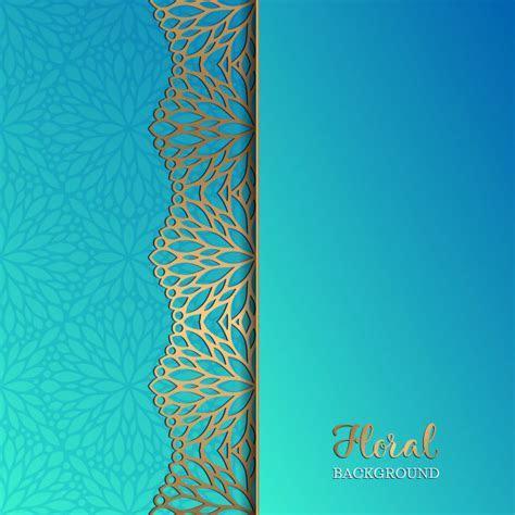 Royal Blue Wedding Background Design Png   impremedia.net