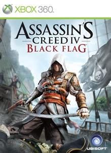 Guía De Logrosy Extras Assassins Creed Iv Black Flag - como disfrazarse de bob esponja en roblox truco secreto