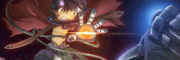25 Most Cool When Is Made In Abyss Season 2 You Should Buy