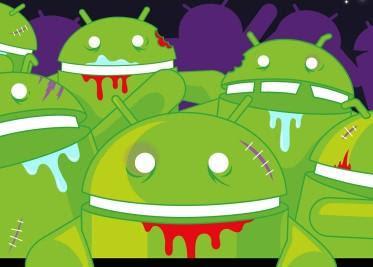 http://www.adslzone.net/content/uploads/2014/02/apertura-android-malware-373x267.jpg