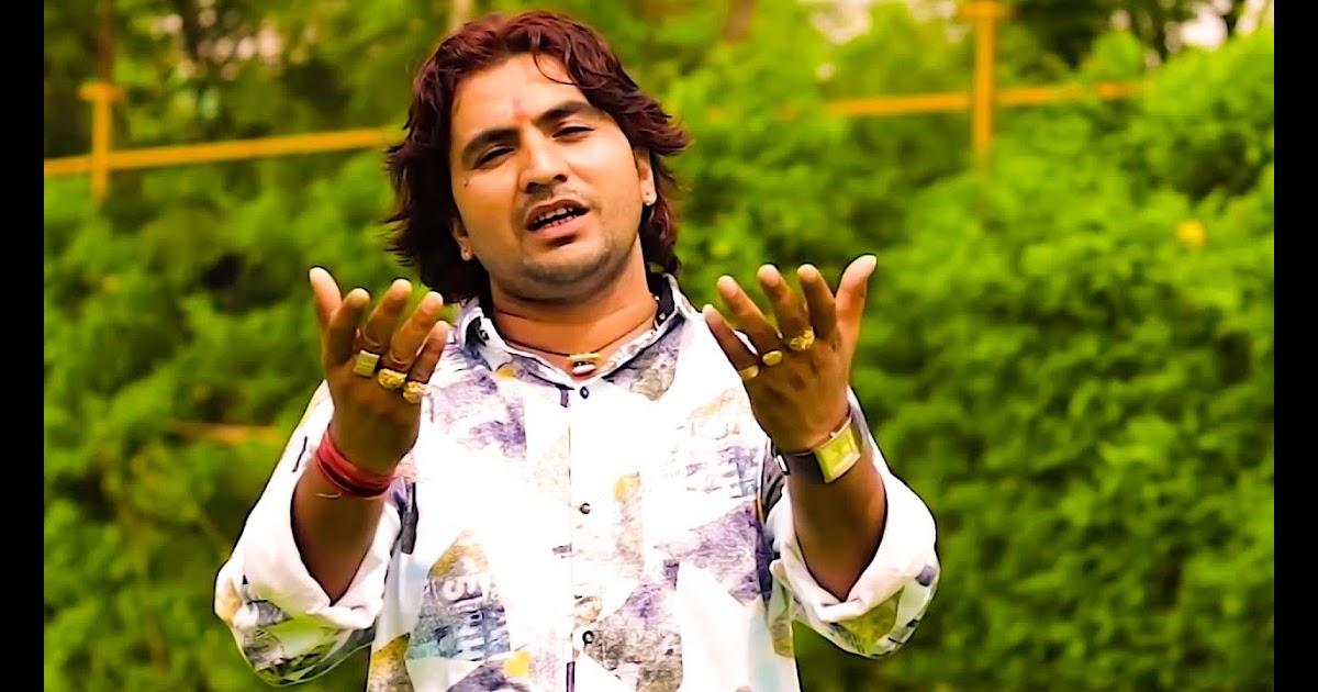 what do wolf do24: rajasthani songs Anil Sen New Song 2018 - चालो चालो  अमरापुर धाम | Rajasthani New DJ Song | RDC Rajasthani HD