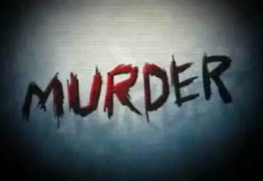 Man shot dead by friend over GH¢5 debt