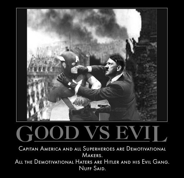 Quotes About Evil Speech 24 Quotes