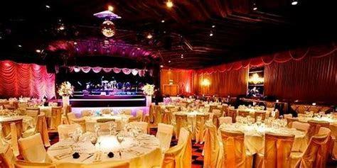 Bimbo's 365 Club Weddings   Get Prices for Wedding Venues