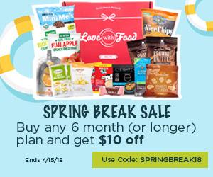 lovewithfood-springbreaksale