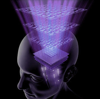 thinkHead2