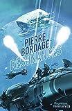 Résonances par Pierre Bordage