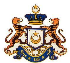 Jawatan Kosong 2013 di Suruhanjaya Perkhidmatan Awam Negeri Johor (SPAJ)