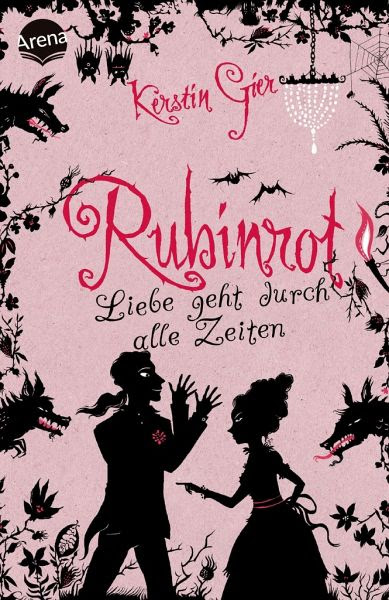 http://booktastic-world.blogspot.de/2014/08/rubinrot-band-1.html