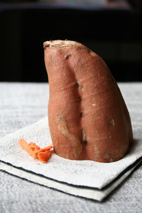 batata1