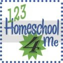 123Homeschool4Me
