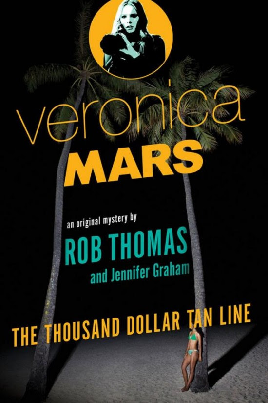 https://ploufquilit.blogspot.com/2016/01/veronica-mars-thousand-dollar-tan-line.html