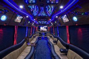 Atmosphere Productions - wedding transportation - ROCKSTAR LIMO - Limo-Bus-Interior-4.jpg