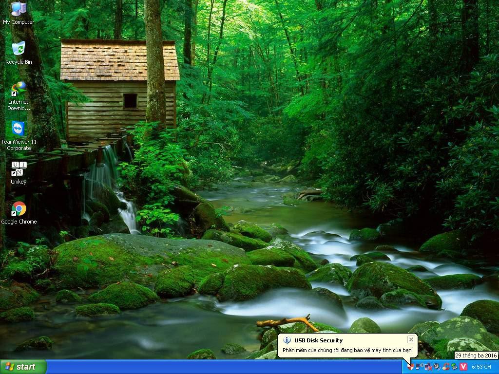 Ghost Windows XP_SP4 Nhanh Gọn Nhẹ cho máy đời cũ (RAM 1GB) Ghost Windows XP_SP4 Nhanh Gọn Nhẹ cho máy đời cũ (RAM 1GB) Ghost Windows XP_SP4 Nhanh Gọn Nhẹ cho máy đời cũ (RAM 1GB) Ghost Windows XP_SP4 Nhanh Gọn Nhẹ cho máy đời cũ (RAM 1GB) Ghost Windows XP_SP4 Nhanh Gọn Nhẹ cho máy đời cũ (RAM 1GB) Ghost Windows XP_SP4 Nhanh Gọn Nhẹ cho máy đời cũ (RAM 1GB)