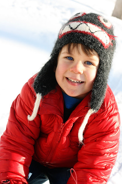 oliver-snow-1.2012b