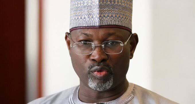 Prof Attahiru Jega: Governance Under Buhari Has Been Very Poor And Disappointing
