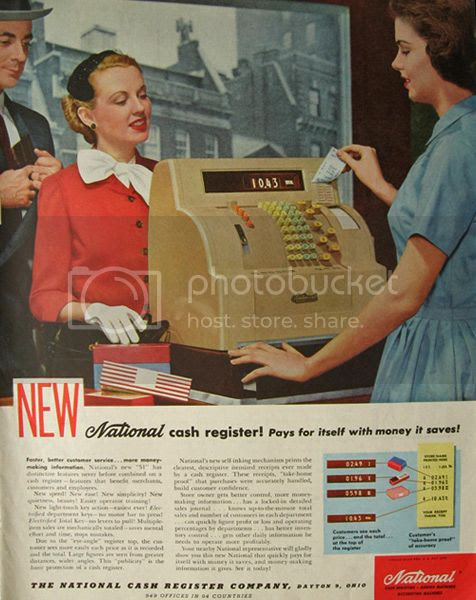 photo Vintage1950sNationalCashRegisterad_zps6055011d.jpg
