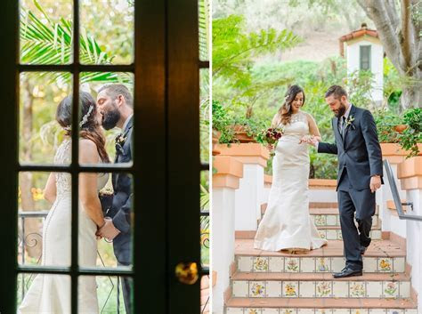 Mike Arick Photography   Costa Mesa, CA Wedding Photography