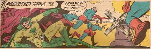 cyclopscommands