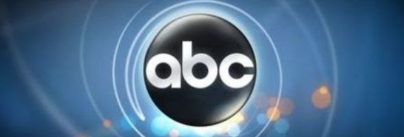 ABC photo abc-logo-featured.jpg