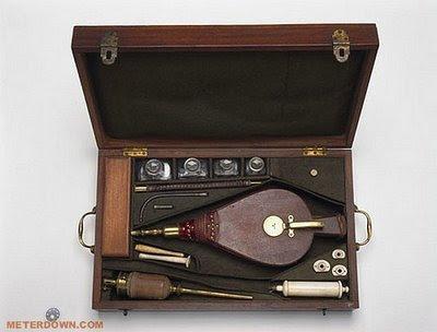 medical-instrument-01