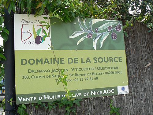 Dalmasso Jacques.jpg