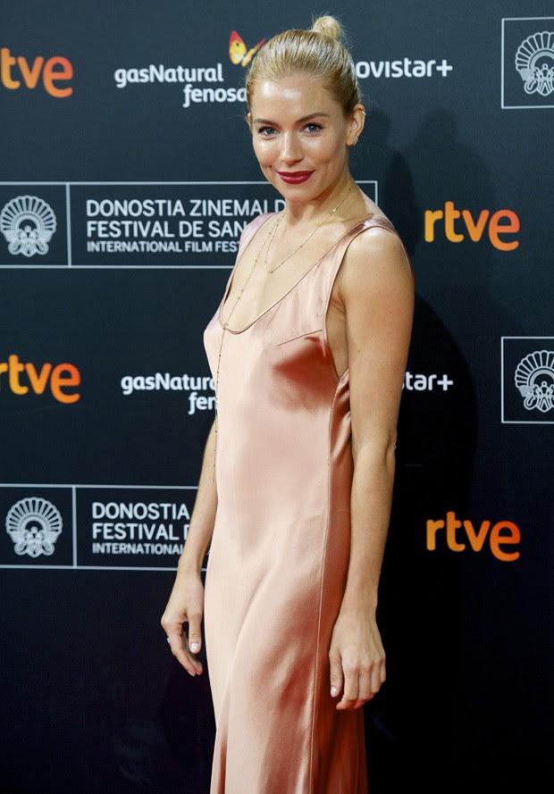 Sienna Miller (Foto: Getty Images)