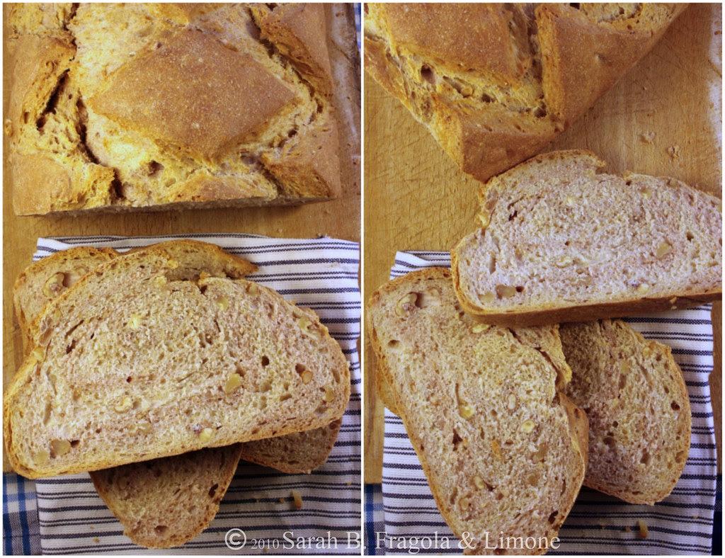 Collage pane finito 2