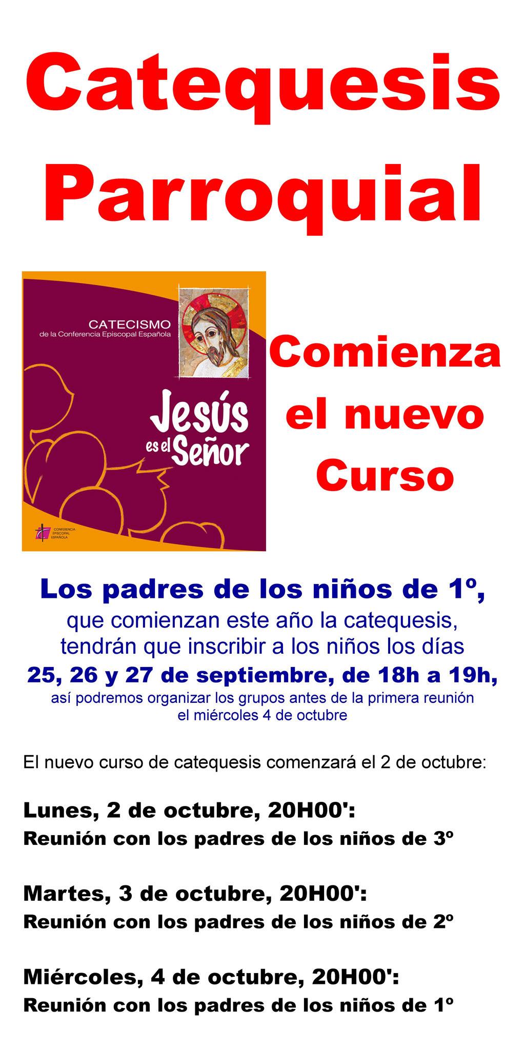 http://www.sotodelamarina.com/2017/09/DI/Cartel-Comienzo-de-Curso-Catequesis.jpg