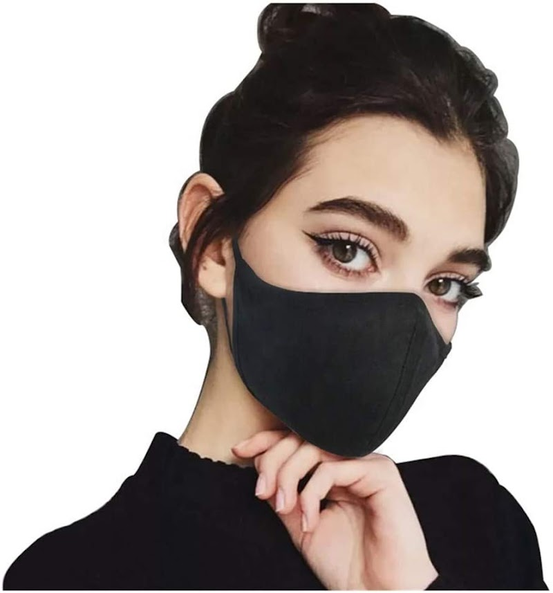 Face Mask Cloth