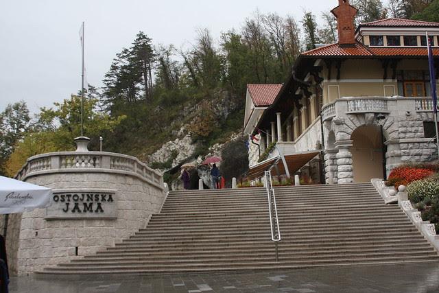 Eslovenia (4)