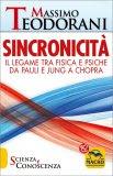 Sincronicità di Massimo Teodorani
