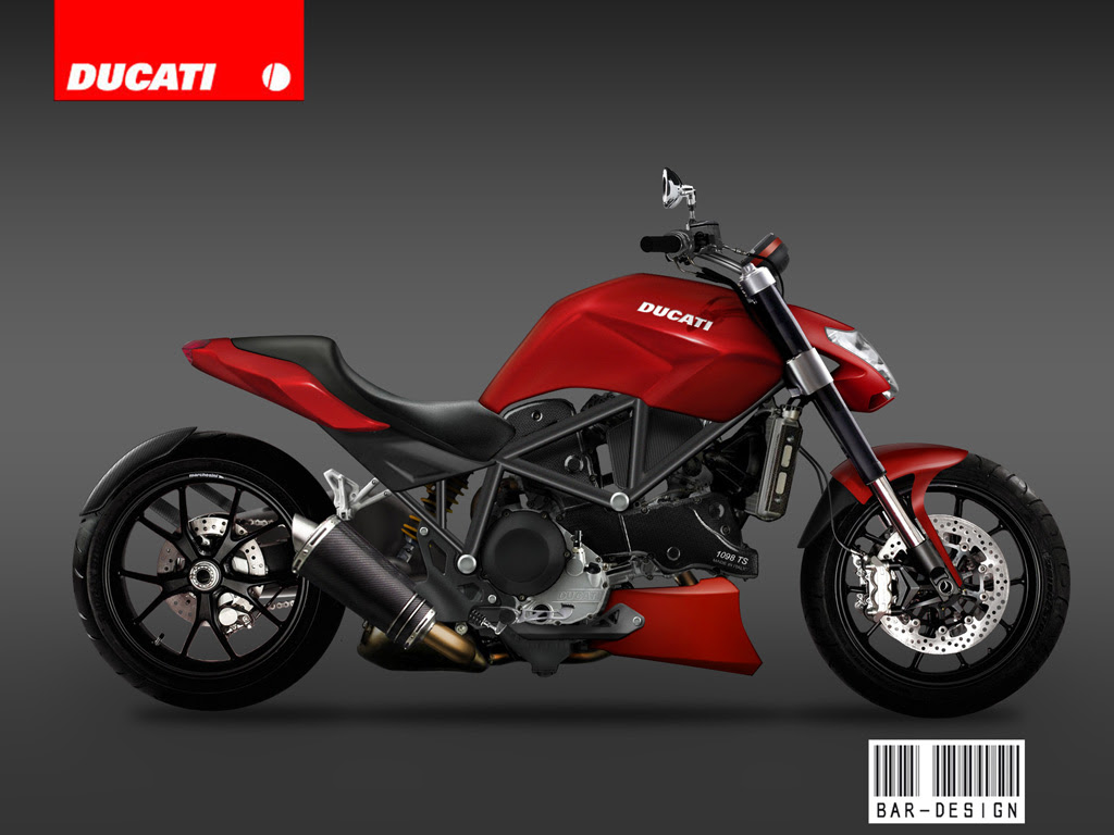 http://www.asphaltandrubber.com/wp-content/uploads/2009/03/Ducati-Vyper-concept-Luca-bar-red.jpg