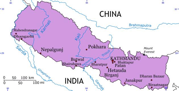 File:Nepal map.png