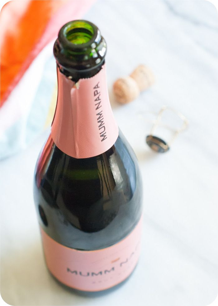 raspberry champagne sorbet bottle photo raspberry champagne sorbet 6 of 9.jpg