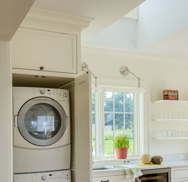 25 Best Ideas About Small Apartment Kitchen On Pinterest: Laundry Room Design Ideas: 25 Best Ideas About Laundry In