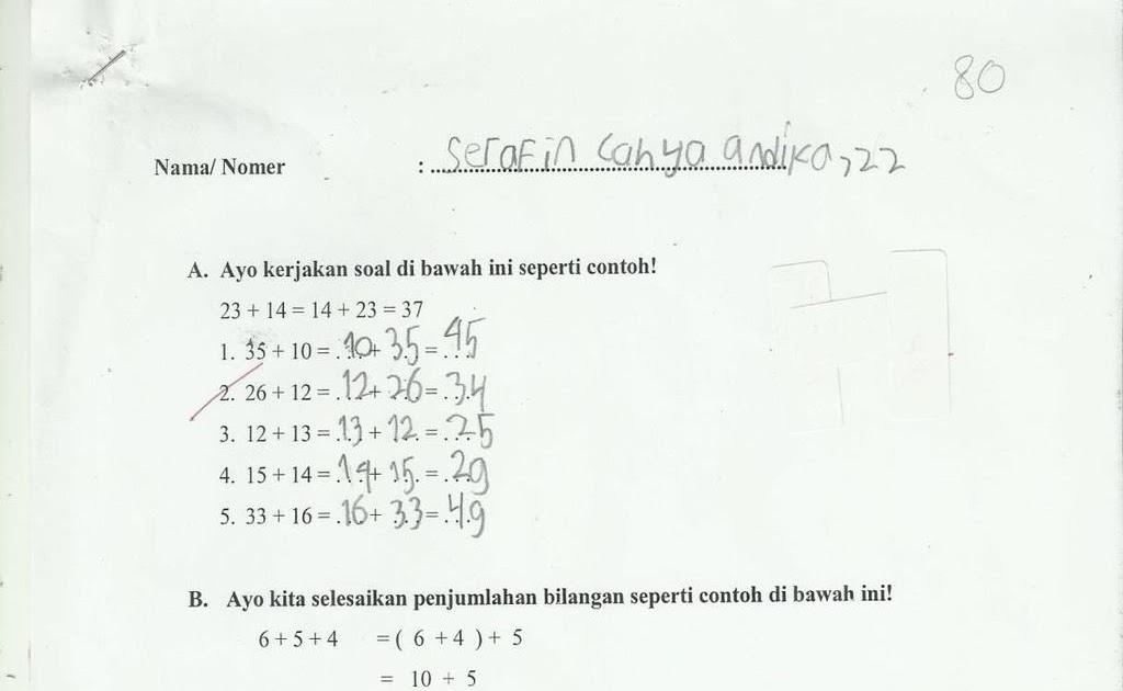 Kunci Jawaban Agama Islam Kelas 11 Bab 11 Hal 197