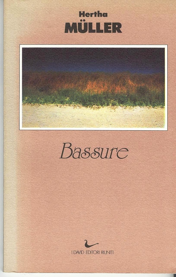 More about Bassure