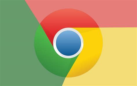 Google Chrome Wallpaper Backgrounds   Wallpaper Cave