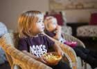 Dejar los anuncios infantiles en manos de la industria alimentaria no funciona