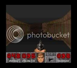 http://i236.photobucket.com/albums/ff289/diegoshark/blogsnes/Doom01.jpg