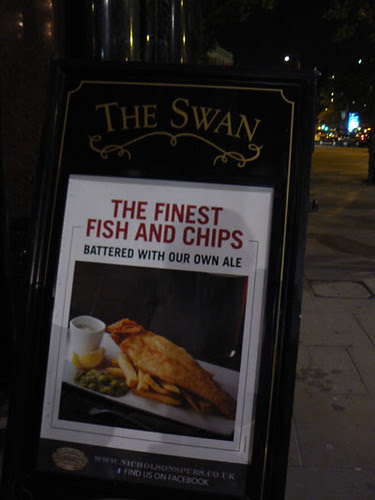 the finest fish and chips.jpg