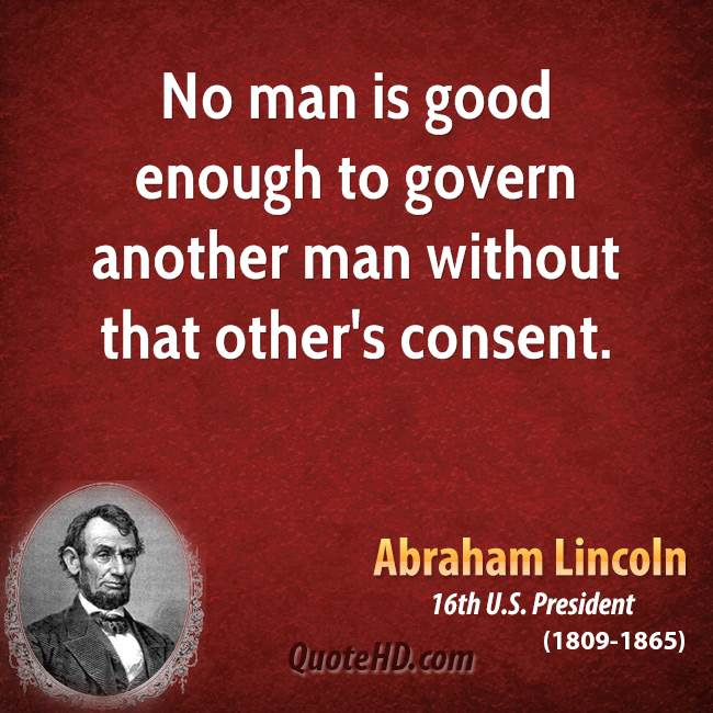 Quotes About Government Being Good 22 Quotes