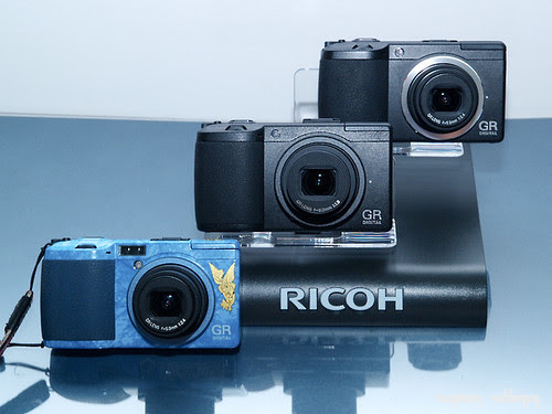 Ricoh_GRD3_Discover_02 (by euyoung)
