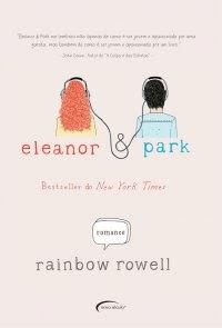 Eleanor & Park | Rainbow Rowell
