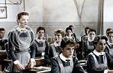 photo gr_jeunes-filles-en-uniforme-03.jpg