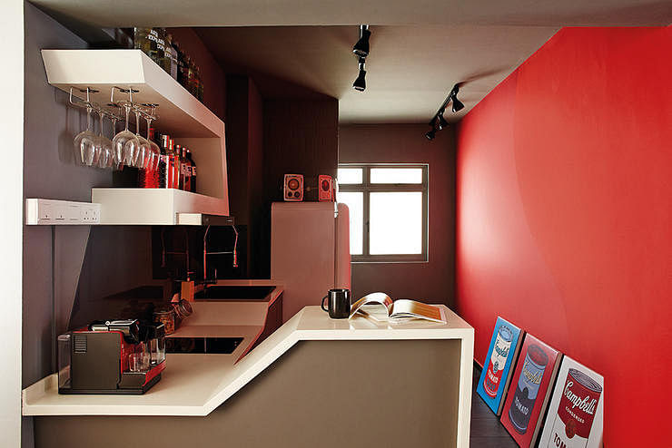 Image Result For  Great Kitchen Design Ideas Deconstructed